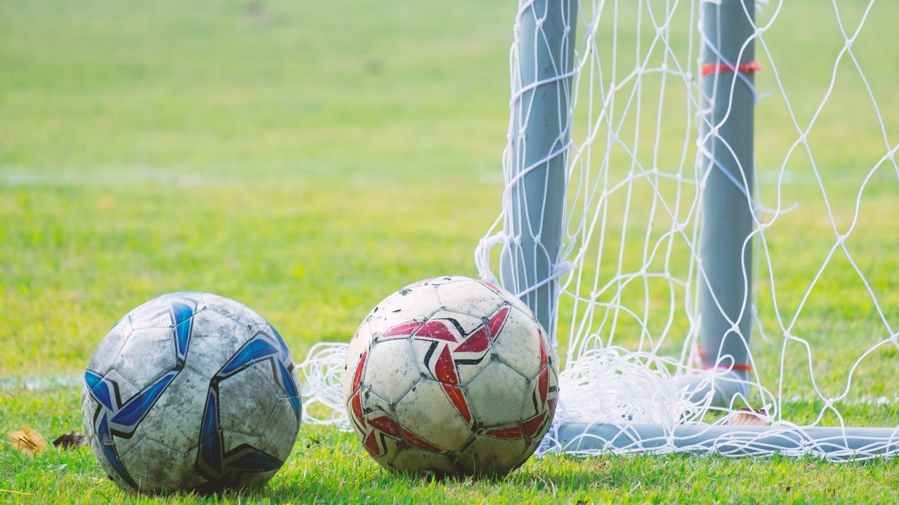DWSM start met 1e elftal zaterdag